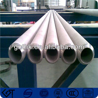 top factory in china stainless steel tubes and fittings