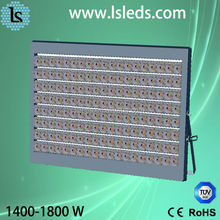 1 PCS 1000W Energy Saving Security Outdoor Flood Light PIR Sensor Movement Detector Floodlights LED Cool White