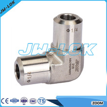 China fitting manufacturer/soldered joint/stainless steel tube fittings