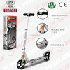 2014 Hot sale folding standing adult scooter