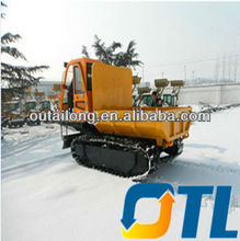 China dump truck mini trucks to 1 tons used low prices for sale
