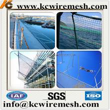 Factory!!!!! Best choose!!!! KangChen HDPE Polyethylene scaffold construction safety nets,plastic debris net