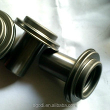 steel cnc turning part, hardware accessory for industrial using