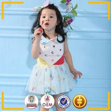 wholesale korean girls dresses paypal payment , custom made for child dress designer flower girl gowns