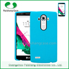Alibaba 100% fit for real phones luxury quality soft tpu for lg g4 stylus case