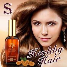 2015 cosmetic moroccan argan oil for hair wholesale
