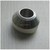ASTM carbon steel A105 weldolet sockolet threadolet mss sp-97 SCH40/80/160