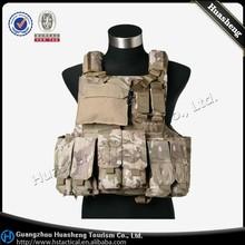 multimarketing tactical warrior quick release vest