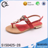 summer 2015 shoes chappals china market shoes sandals
