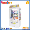 Plush Toys For Claw Machine Big Prize Push Game Funny Time