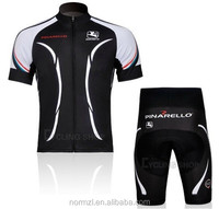 Customized Cheap Cycling Jersey Cycling Clothing