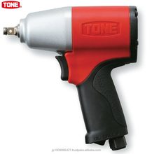 Electrical Impact wrench for tire TONE Japanese Brand