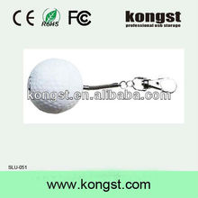 creative usb pen drive 2gb 4gb 8gb usb stick,sports promotional gift plastic football usb flash memory disk