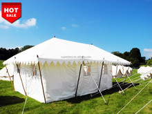 large luxury canvas safari tent shikar tent camping tent for sale