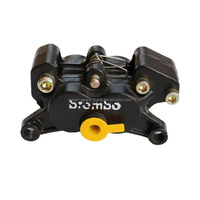 ATV Quad dirt bike pit bike brake caliper pins 50 90 110 125 CC chinese