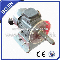 Excellent quality low price enamelled wire stripping machine BJ-0318