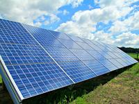 solar panel 300w solar energy system 120w folding solar panel monocrystalline solar cell 156x156