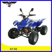200CC GY6 engine oil cooled cool sport ATV (A7-32)