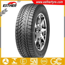 Low price hotsell stud able winter car tyres