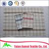 promotional bulk tea towel cotton dish cloth white cotton dish towel