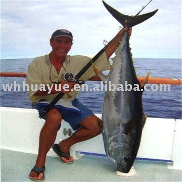 Strong Strength Solid Fishing Pole Buy Fishing Pole