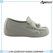 Cixi professional company high quality most popular casual shoes