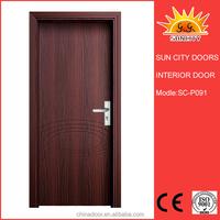Unique home main door design SC-P091