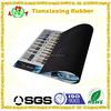 PVC counter mat, rubber table mat, Easy clean counter mat