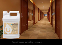 Cleaning Various Glial ,Glue Cleaner Liquid Wholesale