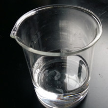 SY-201 Methyl hydrogen silicone fluid (PMHS) with a long standing reputation
