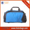 2015 Hot sale fashion sky travel luggage bag