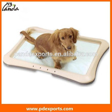 cleaning products dog cage Pet Pad