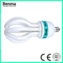 24W energy saving light bulb,lotus flower bulbs high lumen