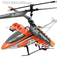 4ch 9020 helicopter control games