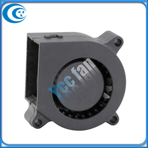 Dc Blower Product : Small dc blowers mm blower fan buy