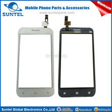 Mobile phone touch screen For KONKA FPC YCTP45041FS V1