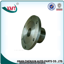 Oem Service Truck Parts Engine Parts Coupling Assembly for Heavy Trucks