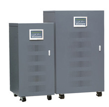 50kva low frequency transformer ups back up power