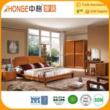 3A002 oversized bedroom furniture/kids bedroom furniture dubai/turkish bedroom furniture
