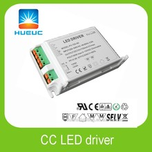 panel light driver 51w Triac Dimmable 700mA constant current led power driver