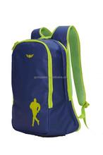500d Tarpaulin Custom Sport Best Duffle Bag
