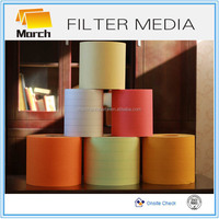 PAPERS FOR FUEL/OIL/AIR FILTER USED IN MOTORCYCLE ENGINE
