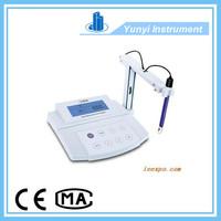 DDS - 11 - a conductivity meter