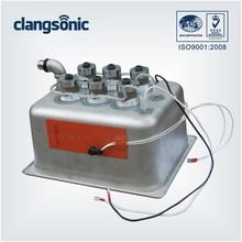 ultrasonic homogenizer sonicator /ultrasonic gun /ultrasonic fish finder