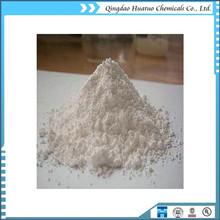 Rutile Titanium Dioxide R218 (paints & coatings using)