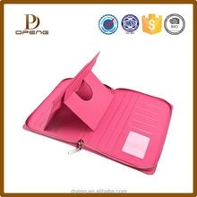 Factory wholesale potective fancy tablet leather case with keyboard for lenovo yoga