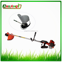 Hand tools cutter blades lawn mower parts wholesale