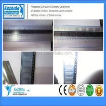 new products on china market IC MMIC BAND PASS FILTER 32-QFN HMC893LP5E