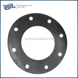 2015 China best sale gasket air conditioner rubber seal pressure cooker silicone rubber seal ring