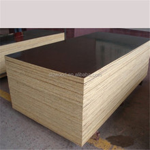 12-21mm film faced marine plywood ,construction usage plywood lumber
